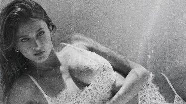 Gemma Vence Manners Mooiste