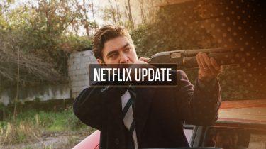 Lo Spietato Netflix