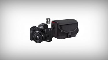 Mediamarkt Canon deal