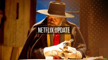 Netflix Update week 16 2019 header