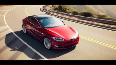 Tesla minder schoon dan Mercedes diesel
