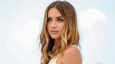 ana de armas, bond girl, bond 25, james bond, cuba, fotos