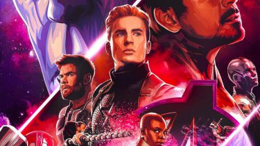 avengers endgame, record, score, rotten tomatoes, 98 procent, reviews