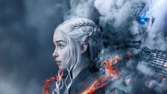 Game of Thrones illegaal downloaden