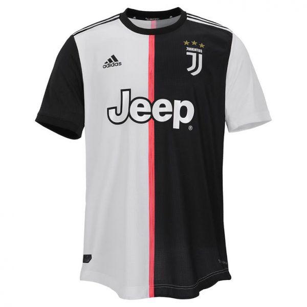juventus,19-20, kit, nieuw shirt, ronaldo, strepen, roze, zwart, wit, fans, boos, identiteit