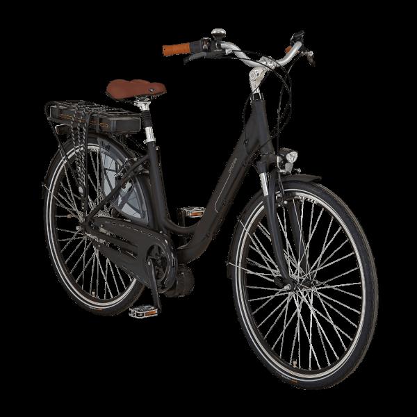 Aldi Komt Met Betaalbare Elektrische Fiets Aluminium City E Bike 28