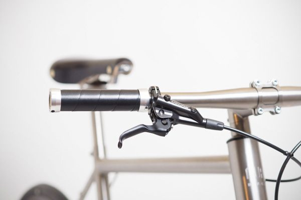 elektrische fiets, laadt zichzelf op, opladen, nua electrica, nua bikes