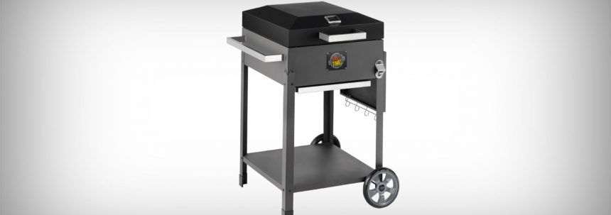 Aldi komt met nieuwe zomerknaller, dé perfecte BBQ grill!
