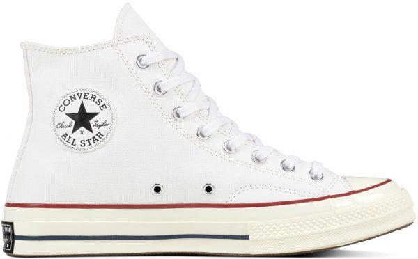 Chuck Taylor All Star Classic, witte sneakers, 2019, minder dan, onder, 100 euro, goedkoop, betaalbaar, nike