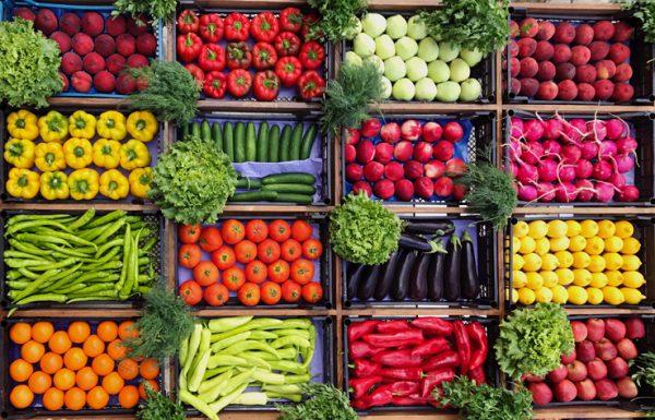 fabels, afvallen, calorieen, vet, gewicht
