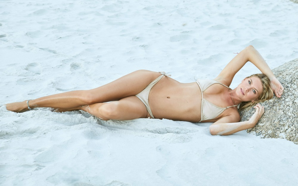 Jessie Jazz Vuijk, fhm 500, 2019, mooiste vrouw van nederland, winnares