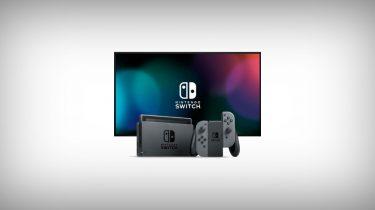 Nintendo Switch, mediamarkt