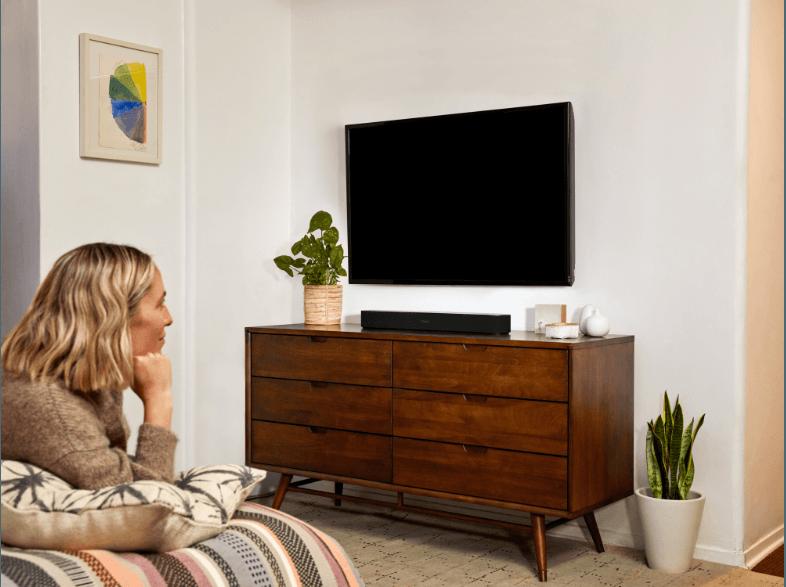 Sonos beam, soundbar, mediamarkt, deal, korting