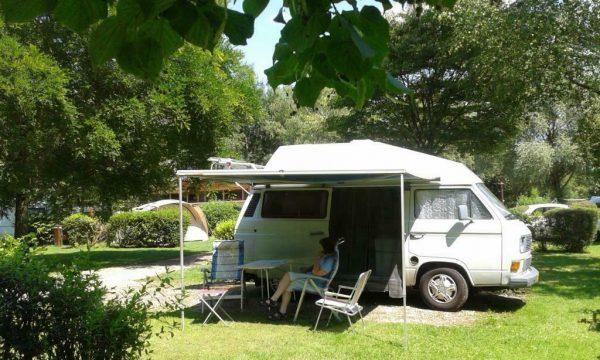 Westfalia T3 camper, roadtrip, camper, marktplaats, europa