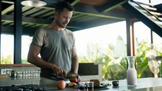 afvallen, spiergroei, spieren kweken, eten, geheim, maaltijden, calorieën (1)
