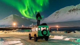 avontuurlijke, beste, outdoor documentaires, netflix