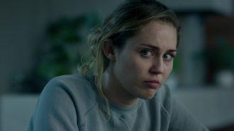 black mirror, seizoen 5, trailers, aflevering, trailers, miley cyrus