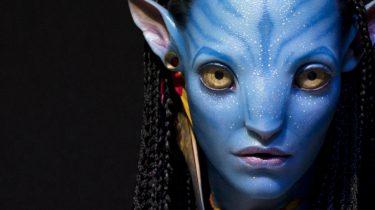 disney, star wars, avatar, avatar 2, data, films