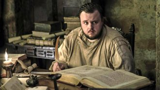game of thrones, schrijven, kwaliteit, woorden, grafiek, verslechterd, seizoen 8, slecht