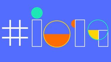 google I_O 2019, keynote, google, hoogtepunten