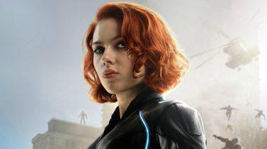 marvel, nieuwe films, disney, 2022, black widow, avengers