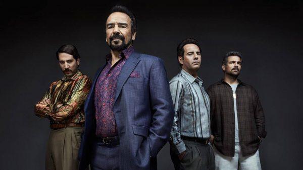narcos, pacho herrera, stijlvolle, series, netflix, stijl, mode, best geklede mannen, cali cartel
