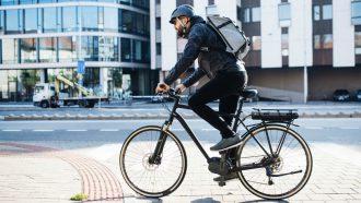 top 5, betaalbare e-bikes, elektrische fiets, bol com