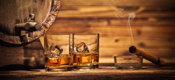 whisky proeven, whisky tasting festival, utrecht