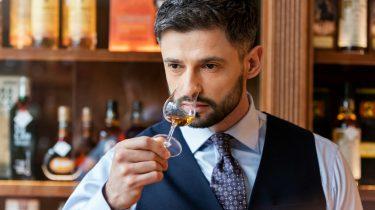 whisky tasting festival, utrecht