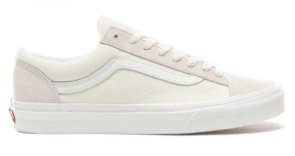 witte sneakers, 2019, minder dan, onder, 100 euro, goedkoop, betaalbaar