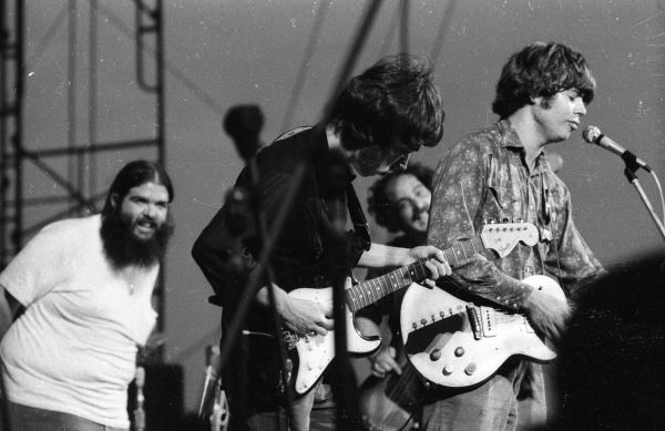 woodstock, 50 jaar, canned heat, foto's
