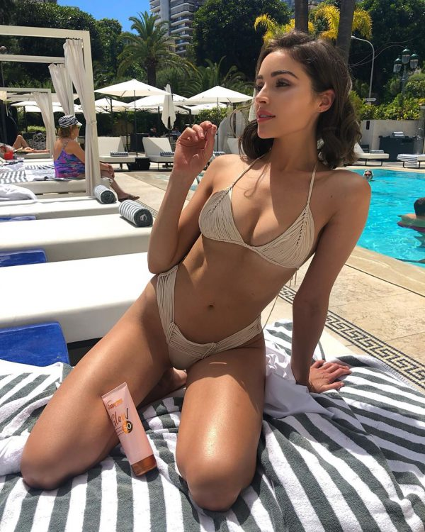 olivia culpo, maxim hot 100, meest sexy vrouw, wereld, aarde