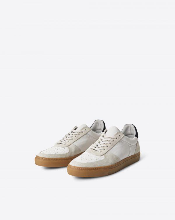 herenkleding sneakers