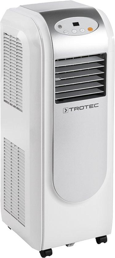 Airco ventilator luchtkoeler