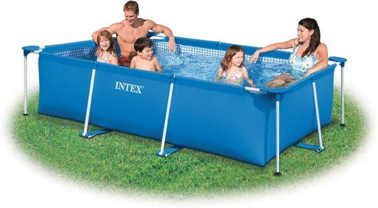 zwembad, zwembaden, kopen, betaalbaar, goedkoop, lidl, aldi, bol, tuin