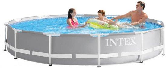 zwembad, tuin, betaalbare zwembaden, onder de 100 euro, intex, bol, aldi, lidl