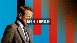 Designated Survivor Netflix Update Week 24