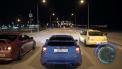 Need for Speed: underground in het echt