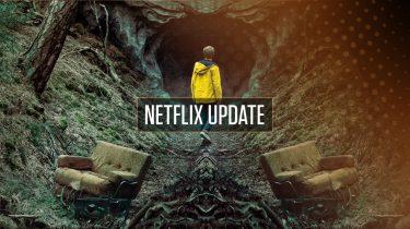 Netflix Update week 26