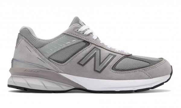 new balance 990, 990v5, sneakers, modellen, edities, dad shoes