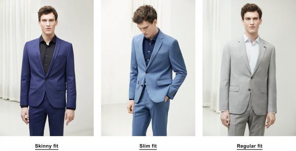 pak kopen, stijlvol, pasvorm, simpele tips