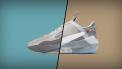 Sneaker update nike yeezy