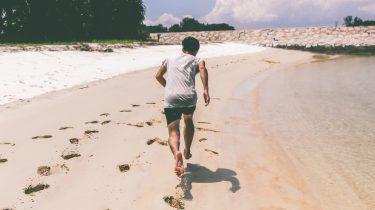 afvallen, bewegen, beste oefeningen