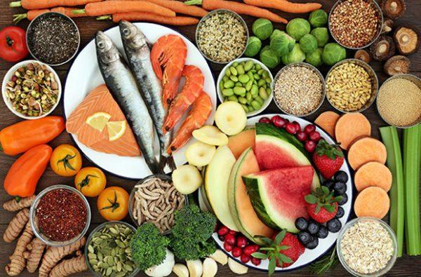 afvallen, buikje, mediterraans, mediterrane dieet, buikvet, bierbuik