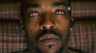 black mirror, seizoen 5, striking vipers, afleveringen, realiteit