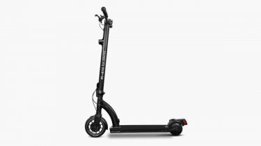 bmw, e-scooter, elektrische step