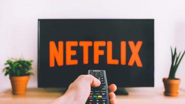 Netflix concurrent IMDb tv
