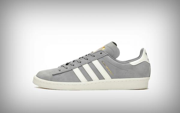 sneaker adidas stripes