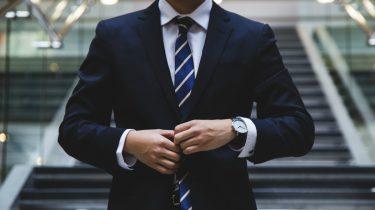 sollicitatie, sollicitatiegesprek, tips, goede indruk