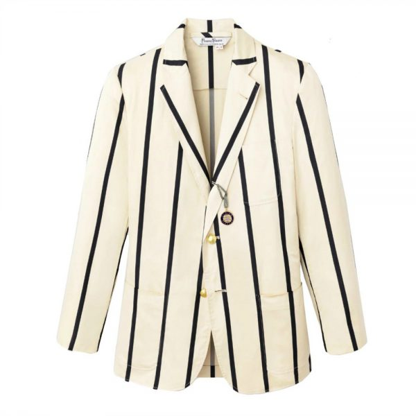 blazer, colberts, zomer, 2019, colbert, jasje, trend